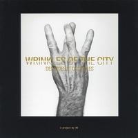 JR - Wrinkles of the City - Des rides et des villes.
