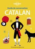 Juan Adroher et Damien Zalio - Guide de conversation catalan.