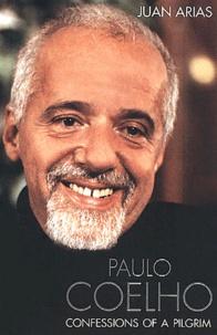 Juan Arias et Paulo Coelho - .
