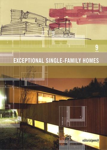 Juan Blesa - Exceptional single-family homes.