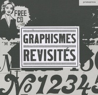Juan Cardosa - Graphismes revisités. 1 Cédérom