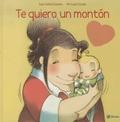 Juan Carlos Chandro et Maria Luisa Torcida - Te quiero un monton.