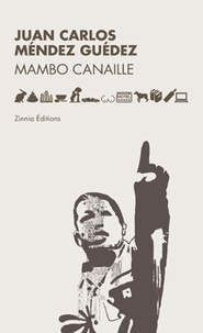 Mambo Canaille.pdf