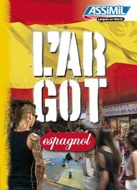 Largot espagnol.pdf