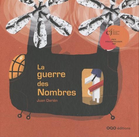 Juan Darién - La guerre des Nombres.