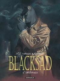 Blacksad.pdf