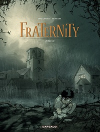 Fraternity Tome 1.pdf
