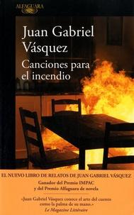 Canciones para el incendio.pdf