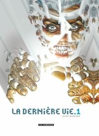 Juan Giménez - La dernière vie Tome 1 : .