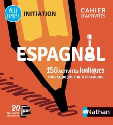 Espagnol  Edition 2021