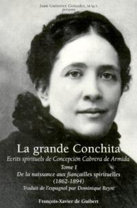 Juan Gutierrez Gonzalez - .