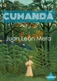 Juan León Mera - Cumandá.