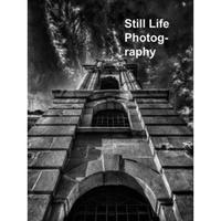 Juan Li - Juan Li still life photography.