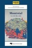 Juan-Luis Klein et Richard Shearmur - Montréal: la cité des cités.