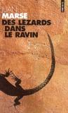Juan Marsé - Des lézards dans le ravin.