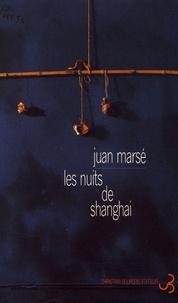 Les nuits de Shanghai.pdf