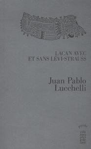 Lacan avec et sans Lévi-Strauss.pdf