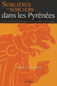 Sorcières et sorciers dans la chaîne des Pyrénées.pdf