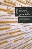 Juan Rulfo - El Llano en Llamas, Pedro Paramo, Castillo De Teayo.