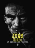 Juan Rulfo - La plaine en flammes.