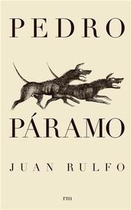 Rhonealpesinfo.fr Pedro Paramo Image