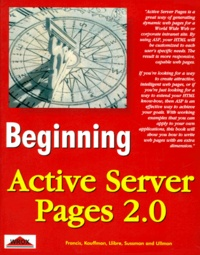 BEGINNING ACTIVE SERVER PAGES 2.0.pdf
