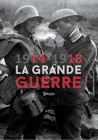 Juan Vasquez Garcia - 1914-1918 la Grande Guerre.