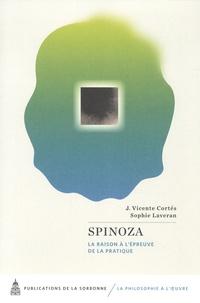 Spinoza - La raison à lépreuve de la pratique.pdf