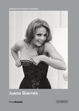 Juana Biarnes - Juana Biarnes photobolsillo.