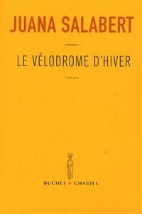 Juana Salabert - Le Vélodrome d'Hiver.