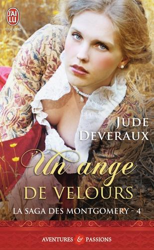 roman livre de poche amour erotique photos de femmes de plus de soixante ans nues