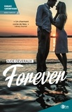 Jude Deveraux - Mariage à Nantucket Tome 2 : Forever.