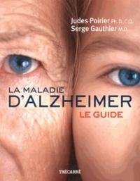 La maladie dAlzheimer - Le guide.pdf