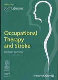 Judi Edmans - Occupational Therapy and Stroke.