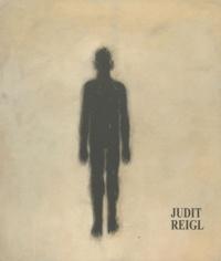 Judit Reigl - Judit Reigl.