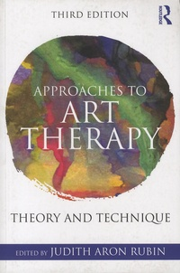 Approaches to Art Therapy.pdf