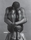 Judith Benhamou-Huet et Catherine Chevillot - Mapplethorpe Rodin.