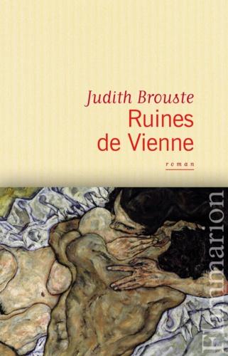 Ruines de Vienne