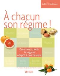 A chacun son régime! - Comment choisir le régime adapté à nos besoins.pdf