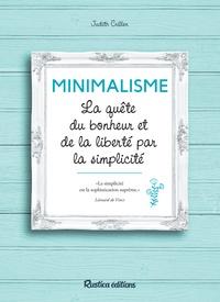 Minimalisme, la quête du bonheur et de la liberté par la simpicité.pdf