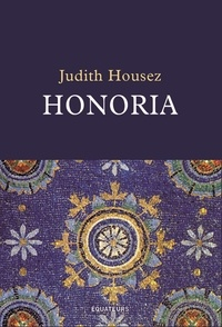 Judith Housez - Honoria.