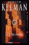 Judith Kelman - .