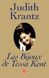 Judith Krantz - .