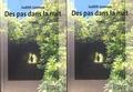 Judith Lennox - Des pas dans la nuit - Pack en 2 tomes.
