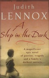 Judith Lennox - Step in the Dark.