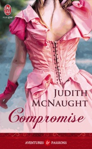 Judith McNaught - Compromise.