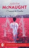 Judith McNaught - L'amant de l'ombre.
