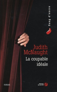 Judith McNaught - La coupable idéale.