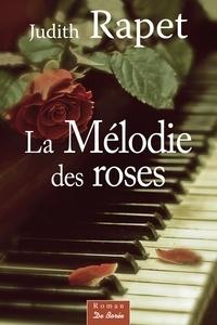 Museedechatilloncoligny.fr La mélodie des roses Image