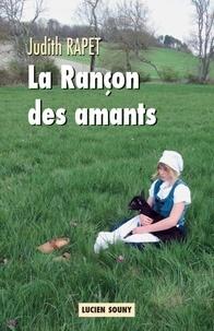 Birrascarampola.it La Rançon des amants Image